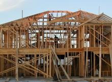 madera para viviendas